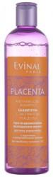 Шампунь, Эвиналь для всех типов волос с экстрактом плаценты при выпадении волос 250 мл
